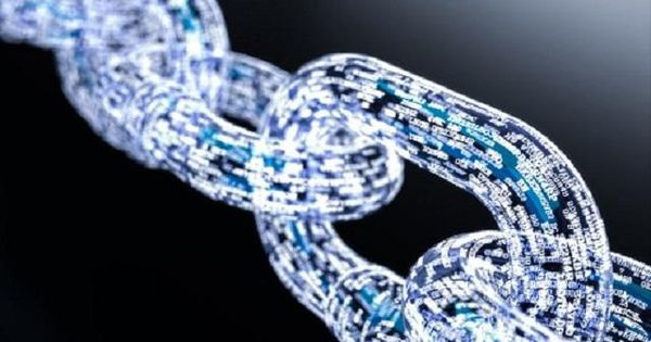 OracleVoice: What Can You Do With Blockchain? 4 Ideas To Consider