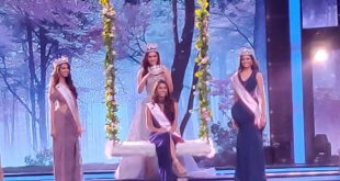miss india 2018 live streaming Archives - The Entrepreneur Fund