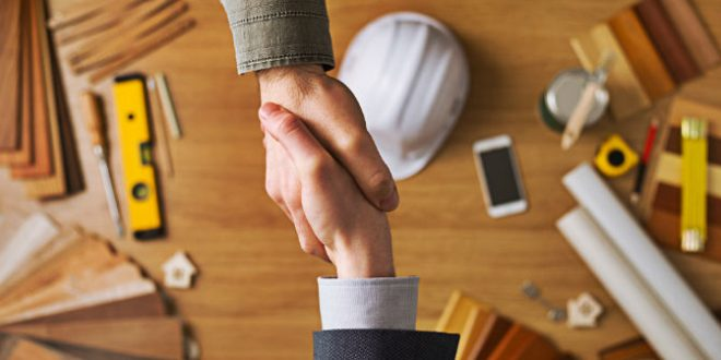 Find A Contractor >> 4 Reasons You Ll Never Find A Good Contractor Insight From