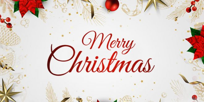 Merry Christmas Wishes Images Whatsapp Messages Quotes