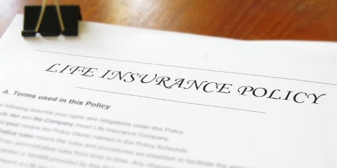Indexed Universal Life Insurance: Pros and Cons - The ...