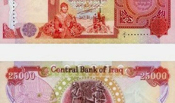 Is The Iraqi Dinar Investment A Wise
