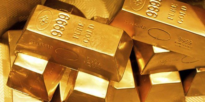 Day Trading Gold Etfs Top Tips The