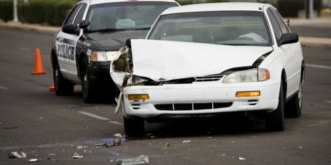 Non-Owner Car Insurance: Who Needs It? - The Entrepreneur Fund